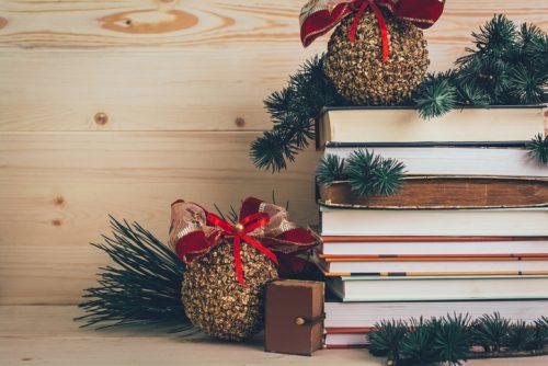 Regali Natale 2018: i libri da regalare a chi ama viaggiare