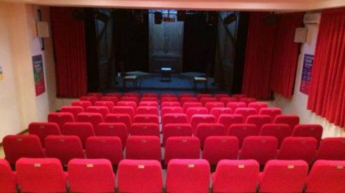 """Domani al Teatro Genovesi c'è l'ultima replica de """"La Governante"""" con la Compagnia delle Eclissi"""
