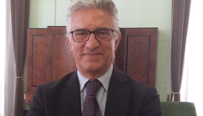 SuperCoppa, la Jomi fa poker: le congratulazioni del sindaco Vincenzo Napoli