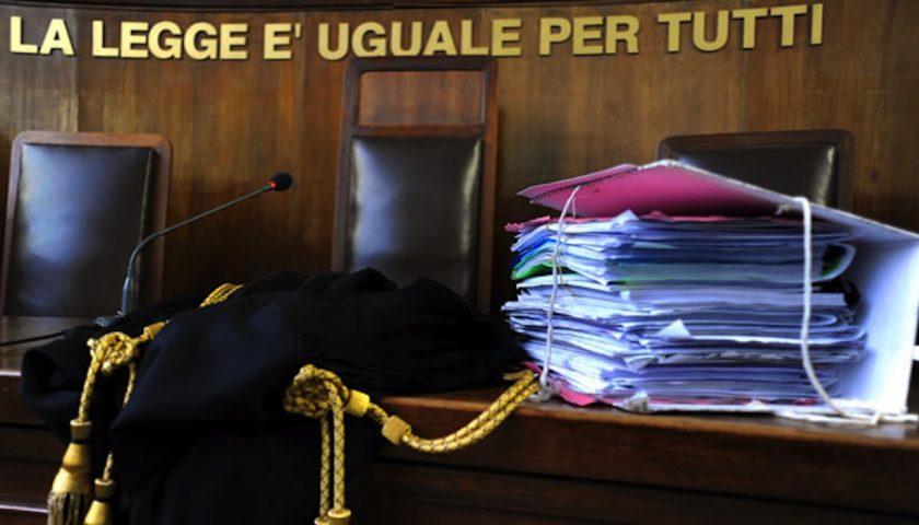 Nocera Inferiore, il caso del padre separato finisce davanti al ministro della Giustizia Bonafede