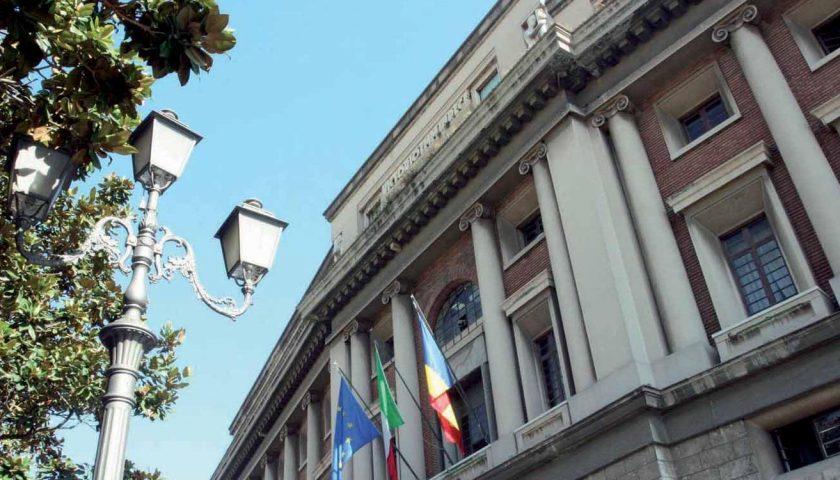 """Celano e Russomando alla Commissione Trasparenza: """"Si faccia subito luce sulle dichiarazioni di Ventura sulle cooperative"""""""
