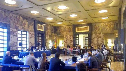 Amministrative a Salerno, come sarà il nuovo Consiglio Comunale
