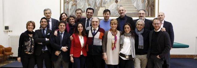 Ordine avvocati di Salerno, stop rielezione: il presidente «sfida» la Cassazione