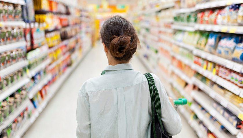 USA, se il supermercato diventa un centro benessere