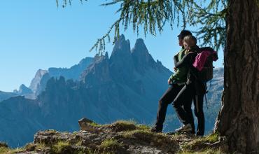 """Bankitalia sul turismo: """"Si può fare molto di più"""""""