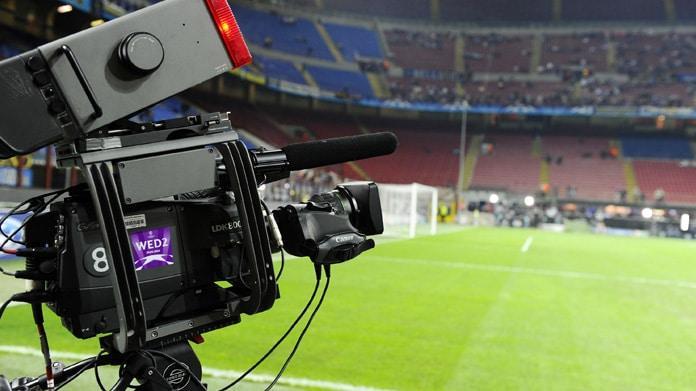 Cosenza – Salernitana, match in diretta ed in chiaro su Rai Sport