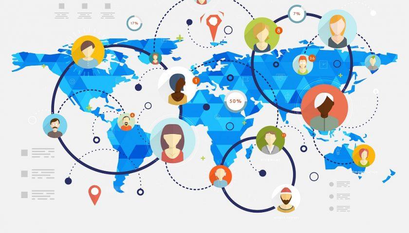 Economia globale, previsioni positive per il 2019