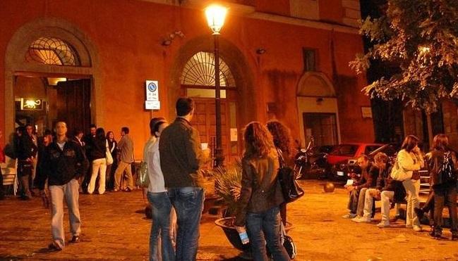 Salerno, controlli nella movida: è rivolta dei gestori