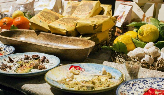 """Mafia, l'allarme di Coldiretti: """"Nel cibo c'è un giro d'affari da 21,8 miliardi"""""""