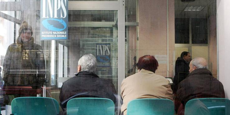 Reddito d'inclusione, migliaia in attesa nell'Agro nocerino sarnese