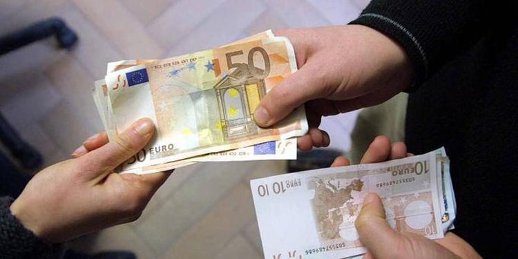 Lotta a usura ed estorsioni: in arrivo i fondi regionali a Sarno