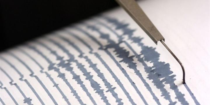 Terremoto in Campania, scossa avvertita pure nel Salernitano