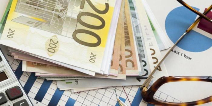 Tagli ai fondi per il Sud: spariti 800 milioni di euro