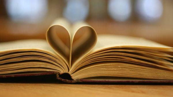 I libri che hanno conquistato i lettori nel 2018