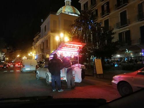 Covid e coprifuoco sulla Movida, a Salerno arriva il giorno della protesta