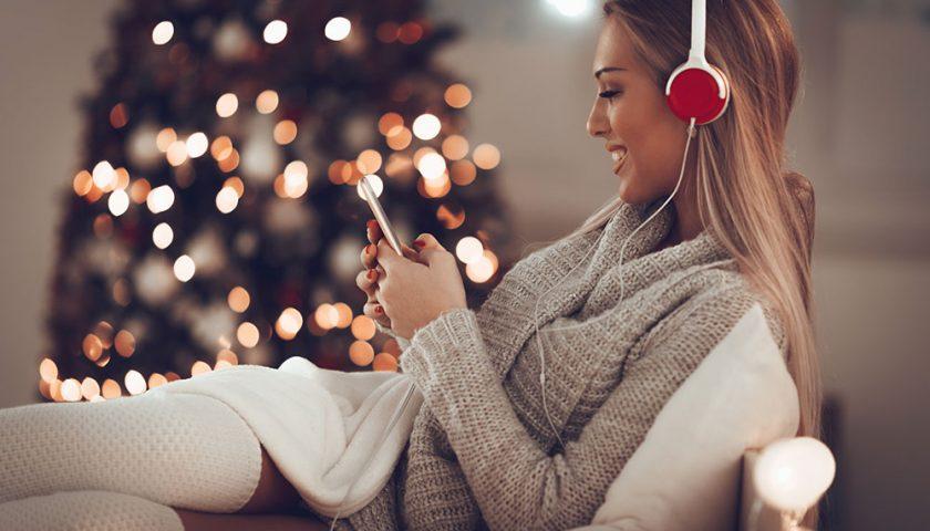 Natale 2018: idee regalo tecnologiche