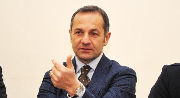 Il parlamentare pentastellato Provenza plaude al ministero dell'ambiente che si è costituito parte civile nel processo penale sulle Fonderie Pisano