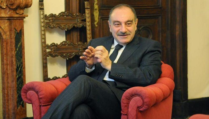 Accuse sulla gestione dei migranti: «Processate l'ex prefetto»