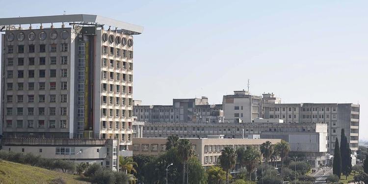 Ruggi, archistar per il nuovo ospedale di Salerno