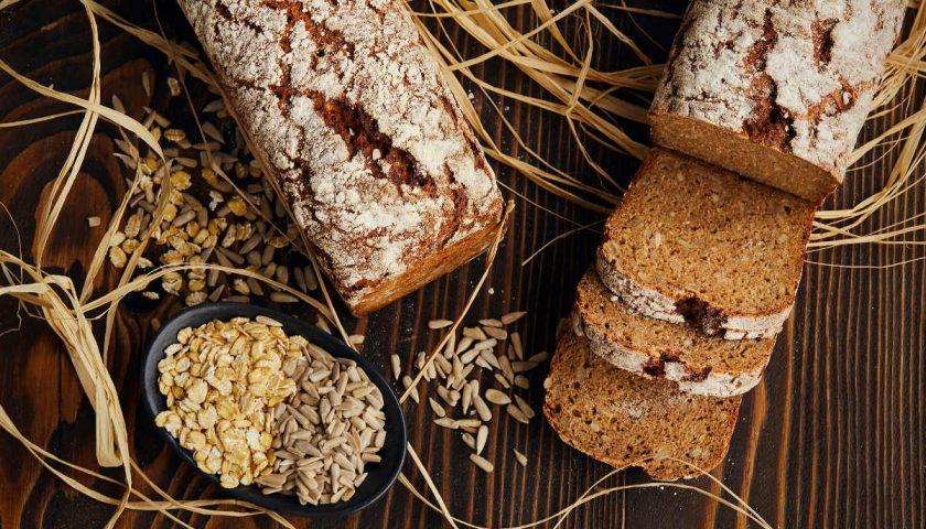 Questi 5 carboidrati ti aiuteranno a dimagrire