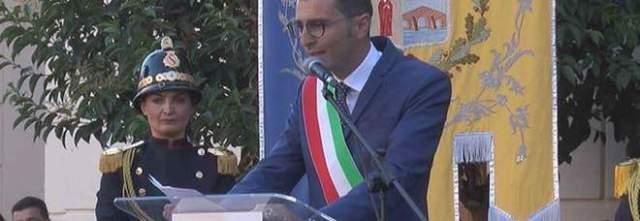 Il sindaco di Pontecagnano: «Cittadinanza onoraria a Koulibaly»