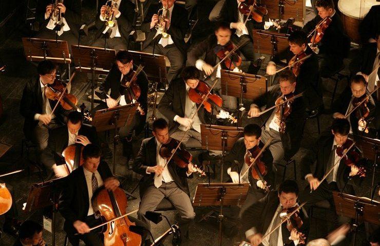 Turismo musicale, Italia meta preferita davanti a Germania
