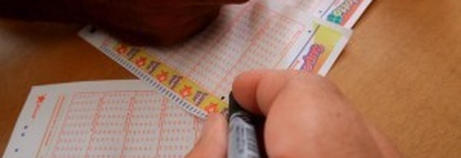 Sala Consilina, non solo Lotteria: quel colpo da 14 miliardi di lire