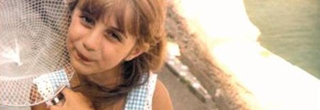 L'ex boss che uccise Simonetta: ho due tumori, mandatemi a casa