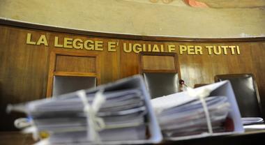 Omicidio Barbarulo, l'avvocato: «Perizia psichiatrica sul boss»