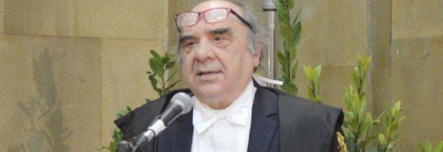 Elezioni Ordine Avvocati Salerno, Agosto fa appello contro Montera
