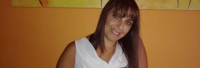 Nunzia uccisa dal marito, il fratello: «Chiedo aiuto per i suoi tre figli»