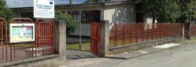 Abusi all'asilo, colpo di scena: il carabiniere smonta le accuse