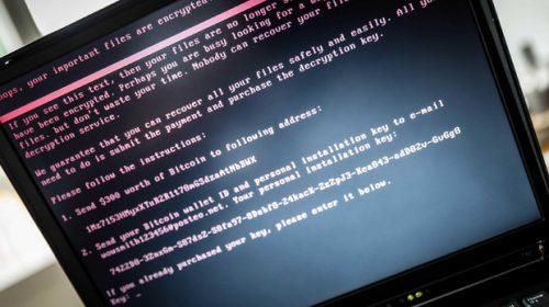 Cybercrime costa ad aziende 5.200 miliardi di dollari