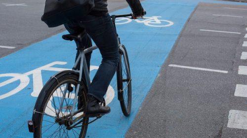 Carpooling, risparmiati 650mila euro e 420 tonnellate CO2