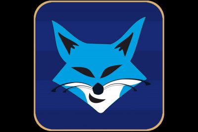 """Salerno Guiscards, l'App ufficiale """"Robby"""" è disponibile per Android sulla piattaforma Play Store"""