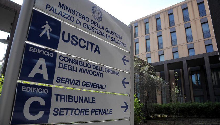 Caos Cittadella, si muove l'Anm lettera al ministro: subito interventi