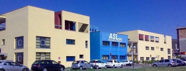 Scandalo Hospice, affondo del Pm: fu omicidio, arrestate il medico Asl