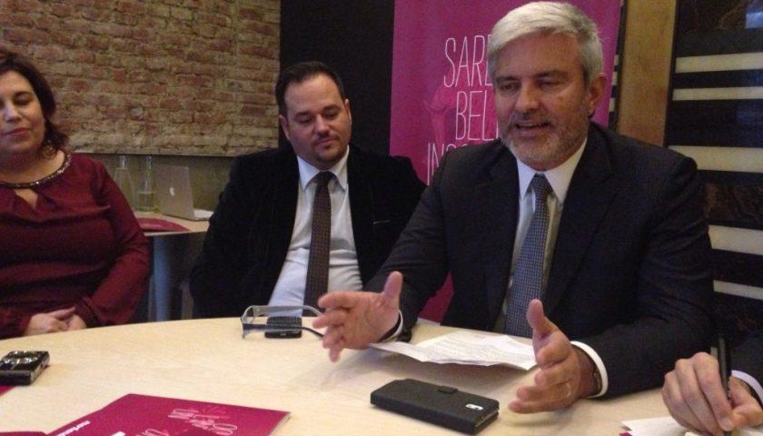 Turismo, Cdm nomina Palmucci nuovo presidente dell'Enit