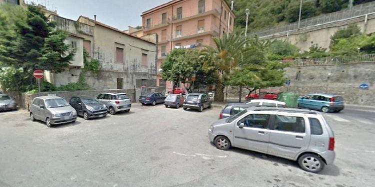 """Ritorna il rito del """"buco"""", a Salerno è allarme eroina"""