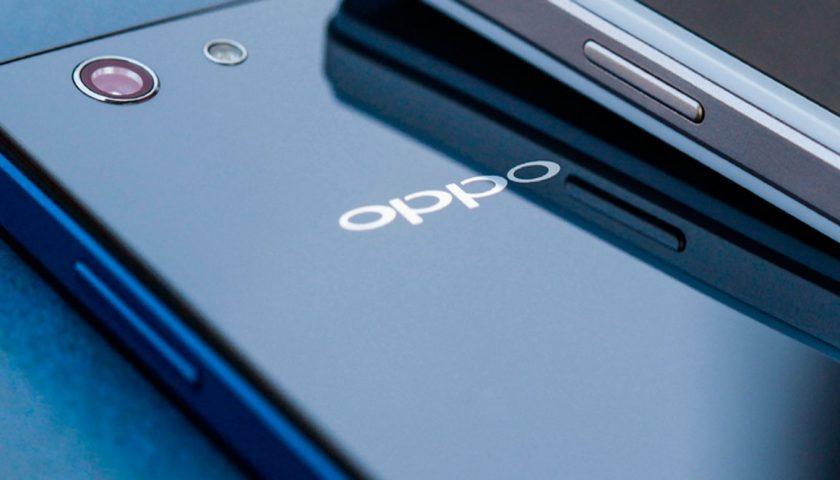 Samsung scippa ad Oppo la sua tecnologia per super zoom