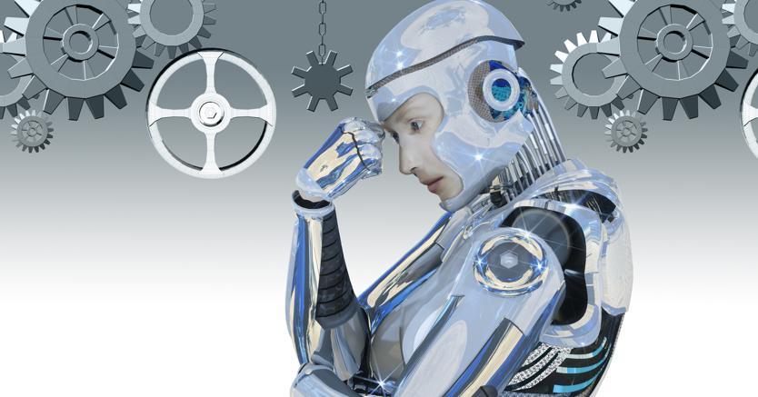 Future of Work, tecnologia e rivoluzione aziendale
