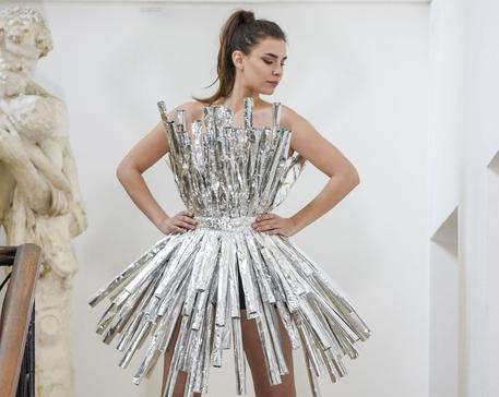 Moda Sostenibile: nasce la Carta della moda etica con i grandi marchi a favore dell'ambiente