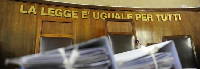 Cagnolina uccisa a Salerno, l'imputato chiede lo sconto