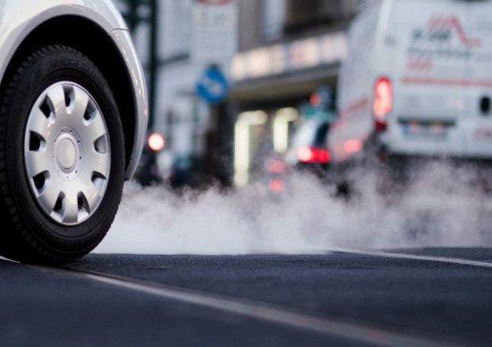Svezia, motori diesel e benzina vietati dal 2030?