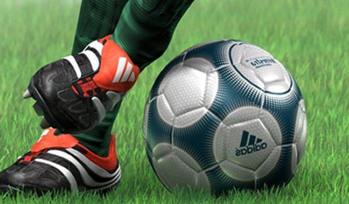 Calcio e tecnologia: un binomio sempre più vincente