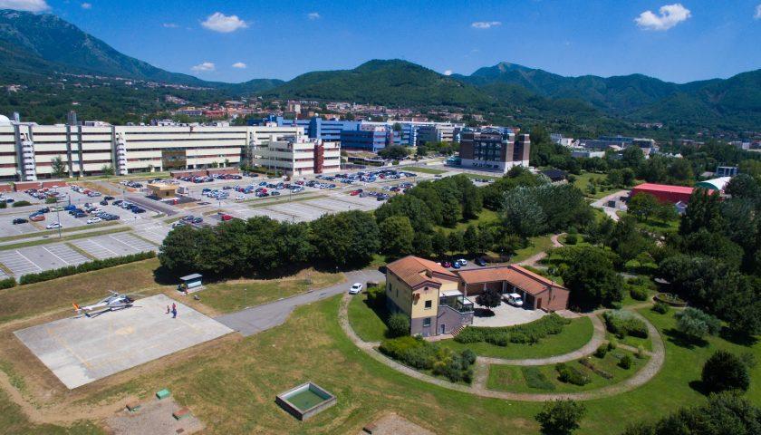 Green Metric World University Rankings 2018: UNISA nella Top200 degli atenei mondiali ecofriendly
