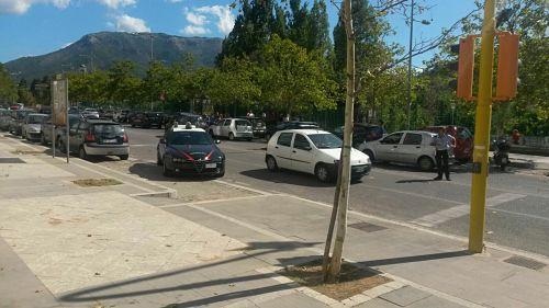 Salerno: ladri alla Giacomo Costa e al Sabatini – Menna, rubati pc e stampanti