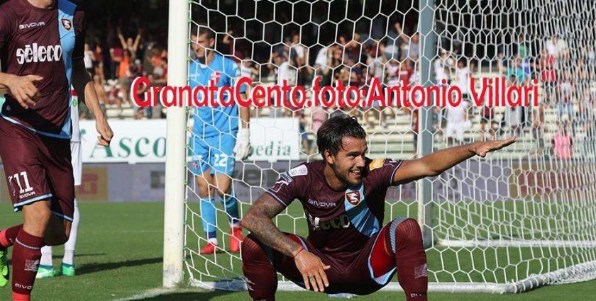 Casasola piace al Verona, gli scaligeri offrono l'attaccante Cissè ed il difensore Eguelfi