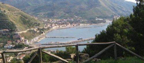 """Bandiere blu nel Cilento, il record di Consac:  depura l'acqua in 11 comuni """"vincitori"""""""