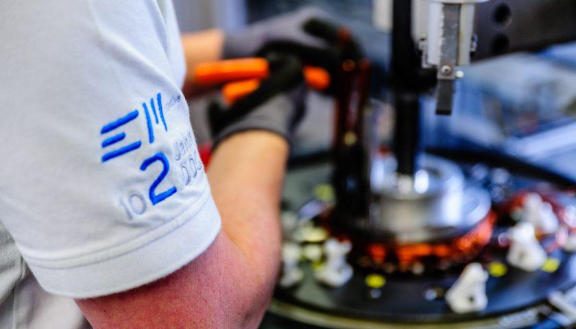 Motori elettrici, l'accelerazione di Bosch: le ultime mosse e la collaborazione con le startup